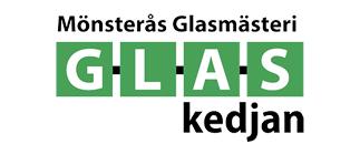 Mönsterås Glasmästeri AB