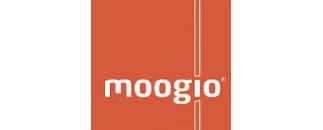 Moogio Jönköping