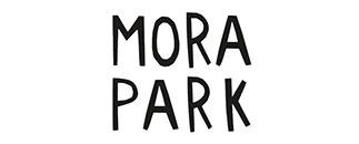 Stiftelsen Mora Park - Järna