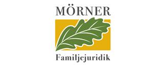 Mörner Familjejuridik AB
