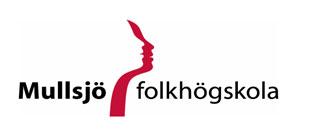 Mullsjö Folkhögskola