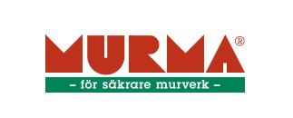 Murma Byggmaterial AB