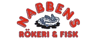 Nabbens Rökeri & Fisk AB