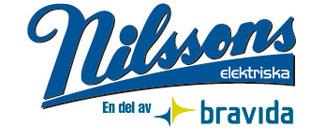 Nilssons Elektriska / Bravida Sverige AB