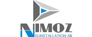 Nimoz Elinstallation AB