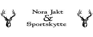 Nora Jakt & Sportskytte