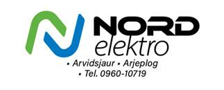 NORDelektro / Lundströms Elektriska