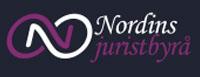 Nordins Juristbyrå AB