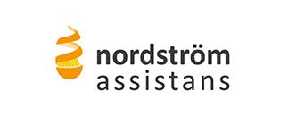 Nordström Assistans AB