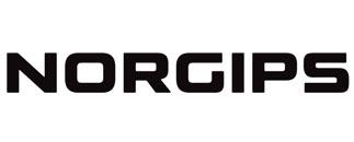 Norgips Svenska AB