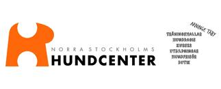 Norra Stockholms Hundcenter AB