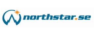 Northstar.se