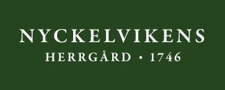 Nyckelvikens Herrgård