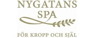 Nygatans Spa
