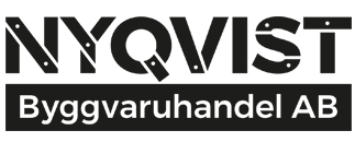 Nyqvist Byggvaruhandel AB