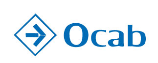 Ocab Sundsvall