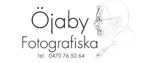 Öjaby Fotografiska