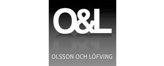 Olsson & Löfving