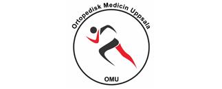 Ortopedisk Medicin Uppsala