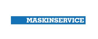 ÖSG Maskinservice AB