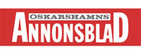Oskarshamns Annonsblad AB