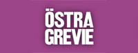 Östra Grevie Folkhögskola - Vellinge