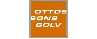 Ottossons Golv AB
