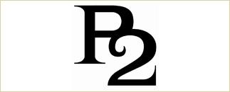 Restaurang P2