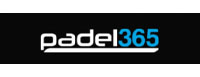 Padel365 AB