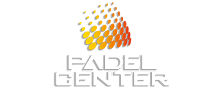 Padel Center Göteborg AB