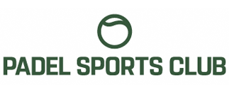 Padel Sports Club Sweden AB