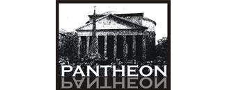 Pantheon Film & Fotografi AB