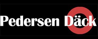 Pedersen Däck AB