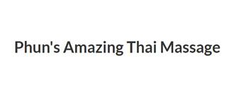 tantra massage skåne thaimassage lundavägen
