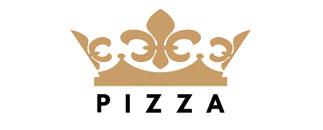 Kronans Pizza & Kebab