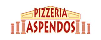 Pizzeria Aspendos Handelsbolag