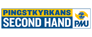 second hand piteå