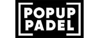 Popup Padel