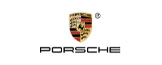 Porsche Center Jönköping