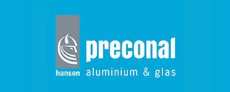 Preconal