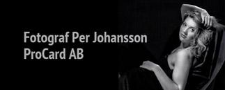 Procard AB
