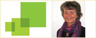 Psykologmottagning Gunilla Rådström