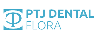 PTJ Dental Flora