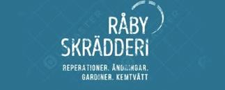 Råby Skrädderi AB