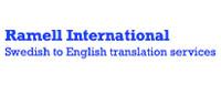 Ramell International