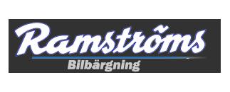 Ramströms Bilbärgning Syd