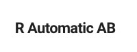 R Automatic AB