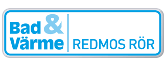 AB Redmos Rör / Bad & Värme