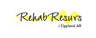 Rehabresurs