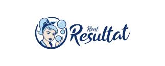 Rent Resultat
